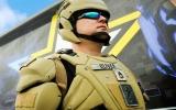 Quân đội Mỹ sắp thử nghiệm áo giáp ''Iron Man''