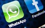 Facebook chi 16 tỷ USD mua lại WhatsApp
