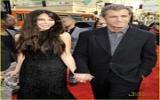 Tài tử Mel Gibson bị cáo buộc âm mưu giết vợ cũ
