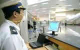 Kiểm soát chặt cúm A/H7N9 tại sân bay quốc tế Cam Ranh