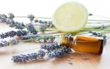8 loại dầu massage tự nhiên tốt nhất