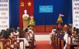 Thị xã Thuận An kỷ niệm 59 năm Ngày thầy thuốc Việt Nam