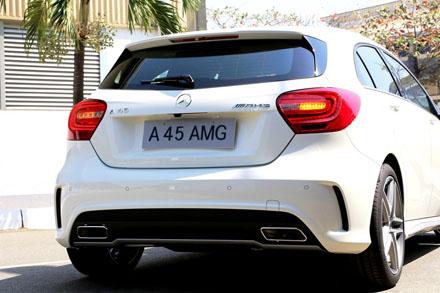 Mercedes-Benz Việt Nam chính thức phân phối G63 AMG