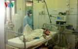 Thầy thuốc - Bệnh nhân: Không nên phá vỡ lòng tin