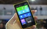 Nokia X về Việt Nam cuối tháng 3, giá 2,8 triệu đồng