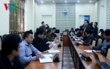 Dịch cúm gia cầm đã xuất hiện tại 21 địa phương