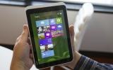 Giá bản quyền Windows 8.1 sẽ giảm tới 70%