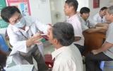 Tâm đức ngành y: Y đức vẫn là kim chỉ nam của người thầy thuốc