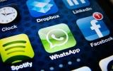 Google phủ nhận từng có dự định mua WhatsApp
