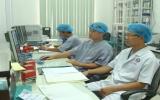 Những thành tựu từ nghiên cứu khoa học: Nâng cao chất lượng khám chữa bệnh