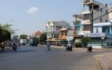 土龙木市正美坊:在发展路上的努力