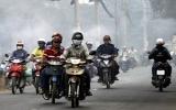 WB cam kết sẽ hỗ trợ Việt Nam bảo vệ môi trường