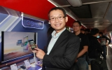 Không quá vội vã với 4G nhưng Việt Nam cần sớm chuẩn bị