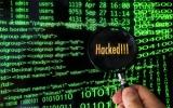 40% website ở Việt Nam dính lỗ hổng
