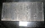Hòa thượng Ấn Long và bộ mộc bản kinh gần 130 năm tuổi