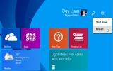 Thử tải về bản cập nhật chính thức Windows 8.1.1 RTM từ Microsoft