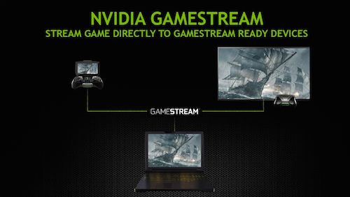 NVIDIA-GeForce-GTX-800M-GameSt-9054-7281