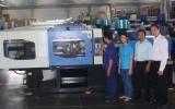 Công ty TNHH nhựa Đạt Hòa: An toàn đi đôi với trách nhiệm