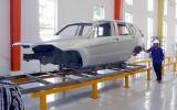 Mercedes-Benz phổ cập S-class?