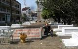 Người sống sót trong lò tra tấn của chế độ diệt chủng Pol Pot