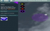 Tìm kiếm MH370 bằng công nghệ trực tuyến