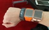 Đồng hồ thông minh sẽ bùng nổ trong năm nay