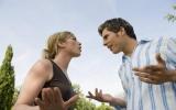 Mười điều mỗi cặp vợ chồng cần phải học