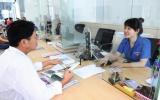 Phó chánh văn phòng Sở Tài nguyên và Môi trường Phạm Vũ Hồng Minh:  Giải quyết thủ tục hành chính theo cơ chế một cửa, một cửa liên thông