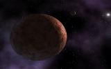 Phát hiện tiểu hành tinh ở