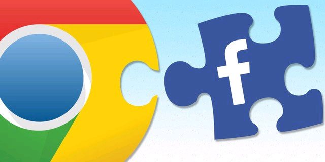 Tạo danh sách bài viết yêu thích trên Facebook trong Chrome