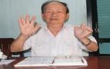 Đại tá Nguyễn Thanh Bình: Người con ưu tú đất Thủ - Bài 1