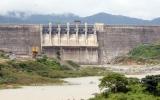 Thủy điện Sông Tranh 2 xảy ra động đất 3,4 độ Richter