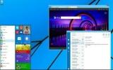 Microsoft sẽ đưa Start Menu trở lại