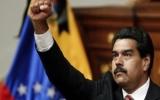 Venezuela: Một lời kêu gọi vì hòa bình