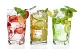 9 thói quen tốt cho sức khỏe chỉ tốn một phút