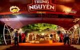 """Vị thế """"sân nhà"""" của doanh nghiệp Việt"""