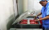 Khởi nghiệp từ xúc xích Việt