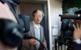 Satoshi Nakatomo: Cha đẻ bí ẩn của đồng tiền ảo Bitcoin