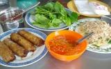 Bánh bèo bì Mỹ Liên: Món ăn đặc sản dân dã của người Bình Dương