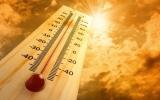 Liên hợp quốc kêu gọi ngăn tình trạng Trái Đất nóng lên
