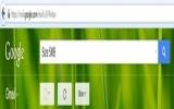 Tìm kiếm email theo dung lượng trong Gmail