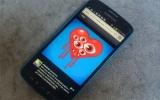 Hàng triệu điện thoại Android có thể dính lỗ hổng Heartbleed