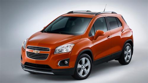 Chevrolet-Trax-2015-1-1397-1397619667.jp