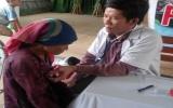 Khám chữa bệnh từ thiện