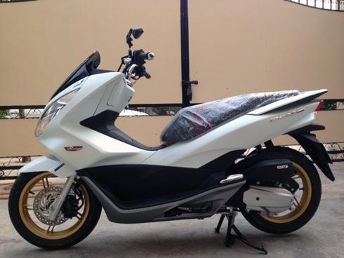 Honda-PCX-2014-2-5944-1397707365.jpg