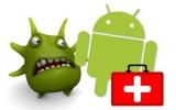 Lỗi bảo mật trên Android dẫn người dùng đến các trang web lừa đảo