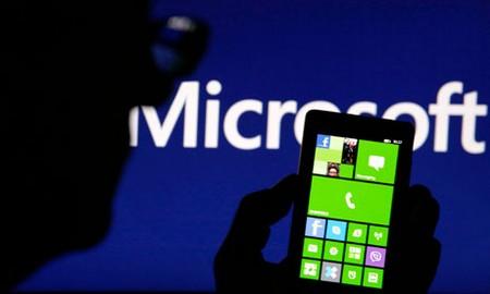 """Chỉ còn ít ngày nữa, Nokia sẽ chính thức trở thành """"người nhà"""" của Microsoft"""