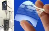 Chế siêu vật liệu bằng... máy xay sinh tố