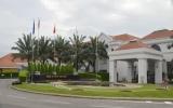 Tổng Công ty Sản xuất – Xuất nhập khẩu Bình Dương TNHH MTV (3-2): Thành công lớn từ một xí nghiệp nhỏ…