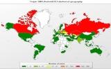 Mã độc gây mất tiền trên Android lan sang Việt Nam và 60 nước